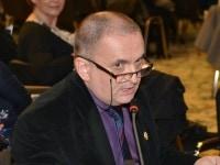 Radu Zlati, despre declaratia ministrului Anca Dragu: Dacian Ciolos trebuie sa ia atitudine