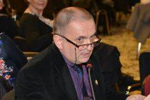 Radu Zlati propune desfiintarea examenelor de Evaluare Nationala si Bacalaureat