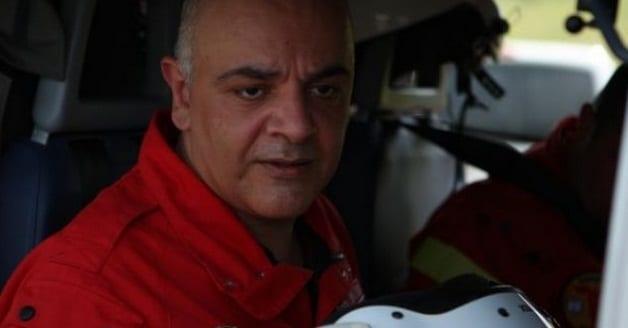 Raed Arafat dezminte ca ambulantele private nu ar fi fost lasate sa intervina la Club Colectiv