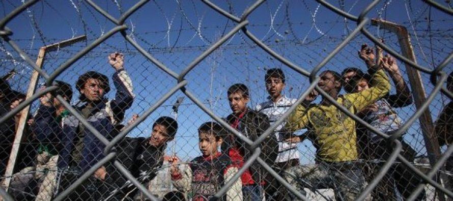 De ce Romania nu va putea evita problema refugiatilor