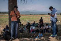 Germania cere ca refugiatii sa fie distribuiti echitabil in tarile UE. Consiliu extraordinar pe tema imigrantilor pe 14 septembrie