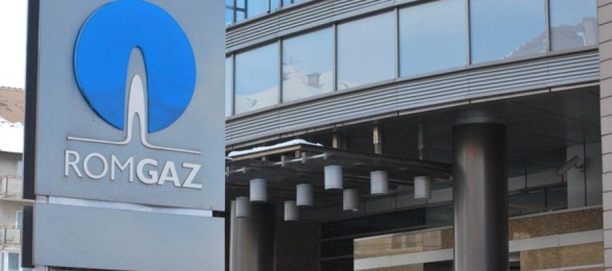 Acordurile de concesiune pentru opt perimetre petroliere concesionate Romgaz, prelungite de Guvern