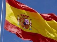 Atentionare de calatorie in Spania din cauza unei greve a personalului Ryanair