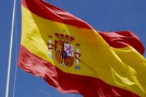 Atentionare de calatorie in Spania, furtuna Gloria face ravagii in Peninsula Iberica