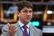 Corlatean in Germania: Romania indeplineste criteriile de aderare la Schengen