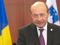 Basescu cere desfiintarea Academiei de Stiinte ale Securitatii Nationale, invocand abuzurile de la doctorat