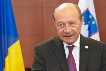 Basescu: SUA au de aparat o super-tehnologie in Romania. Nu o sa plece Trump cu rachetele in spate!