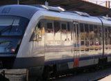 TRENURI DE 1 MAI 2017. CFR Calatori suplimenteaza trenurile spre mare. Pe ruta Bucuresti – Constanta vor circula si Trenurile Litoral