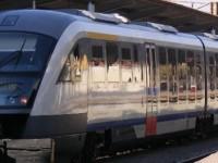 TRENURI DE 1 MAI 2017. CFR Calatori suplimenteaza trenurile spre mare. Pe ruta Bucuresti - Constanta vor circula si Trenurile Litoral