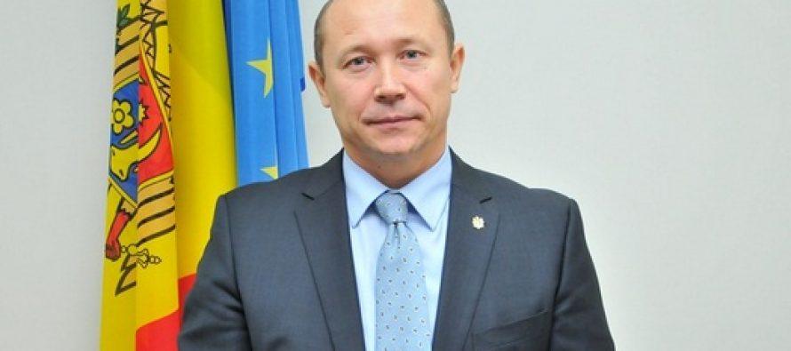 De ce nu vrea premierul Rep. Moldova unirea cu Romania