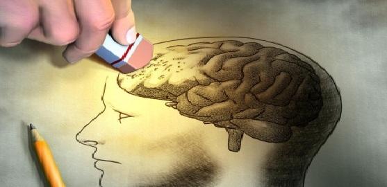 Alzheimer, o boala contagioasa? Un studiu facut de Universitatea Cambridge starneste panica