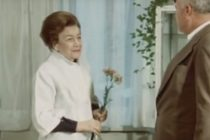 Ana Aslan, femeia care a gasit tratamentul impotriva imbatranirii