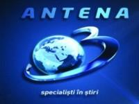 O noua demisie la Antena 3. Carla Donciu, care s-a ocupat de zona de comunicare, a plecat la Greenpeace