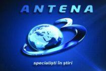 Guvernul PSD aduce inca un prezentator de la Antena 3 la Palatul Victoria