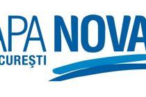 Ce spune Apa Nova despre acuzatia ca bucurestenii platesc cea mai scumpa apa din tara