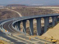 Autostrada Suplacu de Barcau - Bors va fi scoasa la licitatie in doua saptamani
