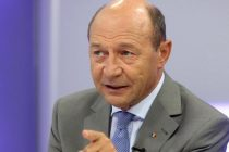Basescu, reactie la Brexit: Putini dintre britanici au inteles ce au votat. Ce ai facut, David Cameron?