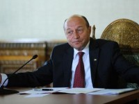 Basescu, suparat ca Romania va primi imigranti: Nu vor mai pleca si chiar isi vor aduce familiile