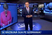 #BIZIDAY – Volkswagen si teoria conspiratiei: Se razbuna SUA pe Germania?