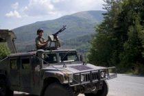 Bulgaria aduce armata la granita cu Turcia, in incercarea de a-i opri pe refugiati