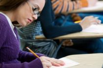 CALENDAR BACALAUREAT 2016: Modificari la examenul de BAC 2016
