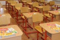 CLASA PREGATITOARE 2016. CLASA ZERO. Ce se intampla in scolile din Romania in noul AN SCOLAR 2015-2016