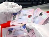 Directia Permise de Conducere si Inmatriculare va trimite prin posta permisele auto emise in Bucuresti si Ilfov
