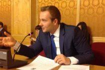 Daniel Gheorghe (PNL): Singura sansa a Basarabiei este Unirea cu Romania