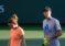 Darren Cahill nu va mai colabora cu Simona Halep, anuntul a fost facut de antrenorul australian si confirmat de tenismena