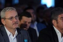PSD si UNPR vor semna joi protocolul de colaborare