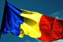 Cum isi imagineaza romanii ca va arata Romania in urmatorii 100 de ani. STUDIU