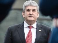 Teza de doctorat a lui Gabriel Oprea este un plagiat, sustine presedintele Comisiei de Etica a Universitatii Bucuresti