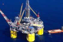 Gazul din Marea Neagra transforma Romania in jucator regional pe piata energiei