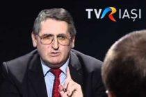 Gheorghe Iacob, prorector la UAIC, acuza interventia politicului in universitati