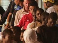Slovacia: Daca nu oprim fluxul de refugiati, vor fi consecinte grave