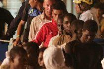Vin refugiatii! Prima cota de refugiati ajunge in Romania la sfarsitul lunii noiembrie