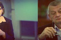Kovesi: Dosarul lui Sorin Oprescu a fost deschis in primavara in urma plangerilor unor persoane fizice, nu a unei sesizari SRI