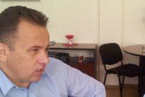 Liviu Pop: Sunt de acord cu vacanta de iarna pana in 11 ianuarie 2016