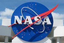Anunt NASA despre planeta Marte, intr-o conferinta de presa. LIVE