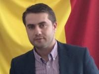Octavian Bitu, finul ministrului Banicioiu, arestat pentru 30 de zile de Tribunalul Bucuresti