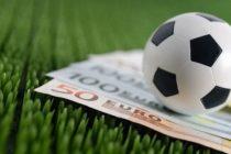 BILETUL ZILEI 31 MARTIE 2016. Ponturi pe Liga 1, play-off si play-out