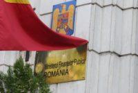 Amnistia fiscala s-ar putea aplica persoanelor fizice si juridice cu datorii la data de 31 decembrie 2017 – Varianta in analiza la Ministerul Finantelor