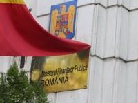 Ministerul Finantelor se imprumuta de la populatie prin noi emisiuni de titluri de stat