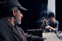 Premiera la Teatrul National din Iasi in deschiderea stagiunii teatrale 2015 – 2016