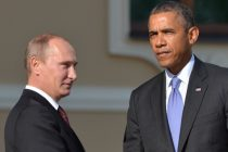 Discursul lui Vladimir Putin la Adunarea ONU, sub zodia conflictelor din Siria si Ucraina