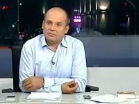 Radu Banciu: Iohannis a castigat si pentru ca s-a votat contra PSD. Dancila va disparea de pe esicherul politic dupa al doilea tur
