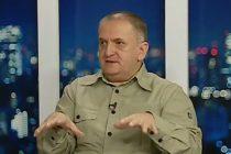Deputatul Radu Zlati ii cere demisia ministrului Gabriel Oprea dupa accidentul in care a murit politistul Bogdan Gigina
