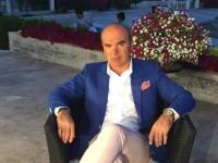 Rares Bogdan, candidat PNL pentru alegerile europarlamentare, sustine realizarea unei aliante, pe modelul Conventiei Democrate sau Aliantei DA
