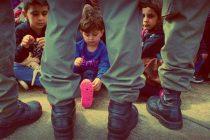Acord UE pe cotele de refugiati, Romania va primi 6.351 de imigranti. Urmeaza Consiliul European extraordinar