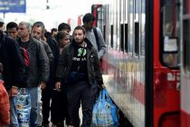 Primii refugiati vor ajunge in Romania la sfarsitul lunii octombrie